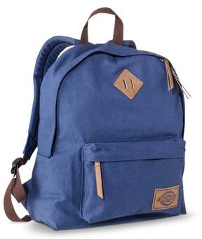 Dickies Men's Classic Canvas Backpack