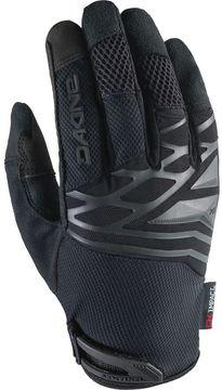 Dakine Sentinel Glove