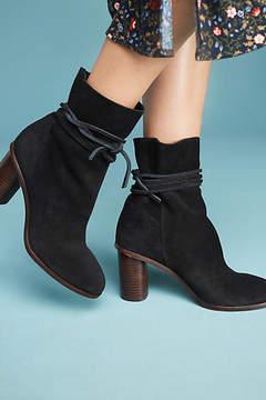 Pour La Victoire Irona Boots