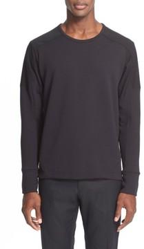 Arcteryx Veilance Men's Arc'Teryx Veilance 'Graph' Sweater