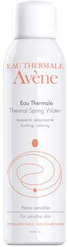 Eau Thermale Avene Thermal Spring Water Spray by 5.28oz Spray)