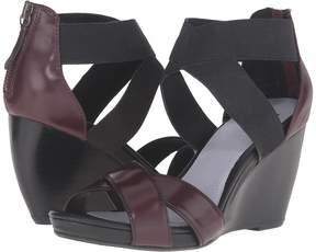 Johnston & Murphy Neela Women's Shoes