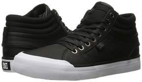 DC Evan Hi Women's Skate Shoes