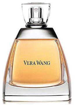 Vera Wang Eau de Parfum, 1.7 oz.