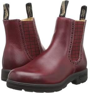Blundstone BL1442 Women's Work Boots