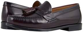 G.H. Bass & Co. Wallace Men's Shoes