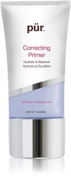 PUR Cosmetics PUR Hydrate and Balance Correcting Primer