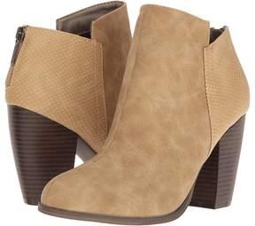 Michael Antonio Melle-Rep Women's Boots