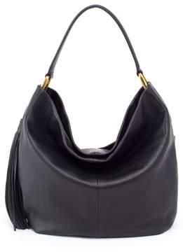 Hobo Meridian Leather