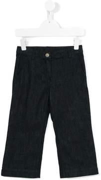Moncler Flair jeans