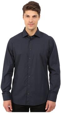 Rodd & Gunn Foundry Sport Shirt