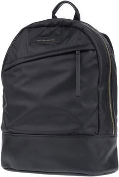 WANT Les Essentiels Backpacks & Fanny packs