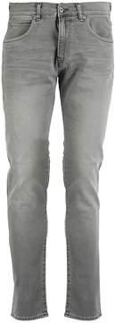Edwin Stone Washed Jeans