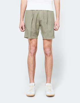 Saturdays NYC Gurkha Shorts