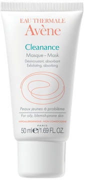 Eau Thermale Avene Cleanance Mask by 1.69oz Mask)