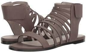 Eileen Fisher Otto Women's Sandals