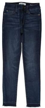 DL1961 Farrow Mid-Rise Jeans