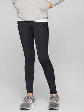 Athleta Girl Glacier Tight