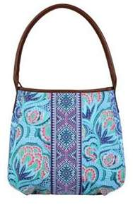 Amy Butler Women's Anna Fashion Bag.