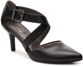 LifeStride Women's See This Pump