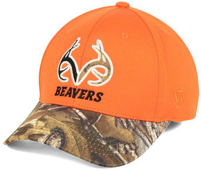 Top of the World Oregon State Beavers Region Stretch Cap
