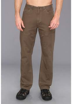 Outdoor Research Deadpointtm Pant Men's Clothing