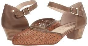 PIKOLINOS Elba W3M-5683 Women's Shoes