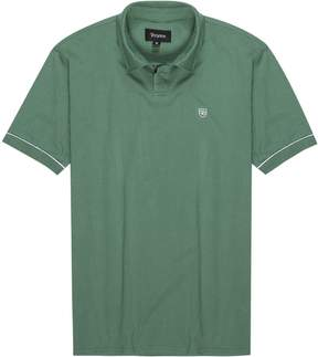 Brixton Carlos Polo Shirt - Men's