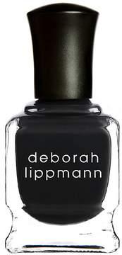 Deborah Lippmann Women's Nail Polish - Stormy Weather