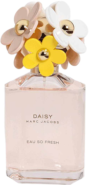 Daisy Eau So Fresh 2.5-Oz. Eau de Toilette - Women