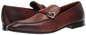 Salvatore Ferragamo Carlo Men's Shoes