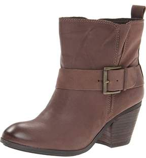 Fergie Women's Country Too Boot.