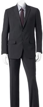 Marc Anthony Men's Slim-Fit Stretch Suit Jacket