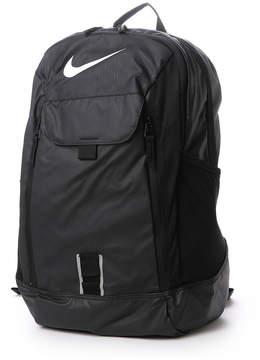 ナイキ Nike Handbags