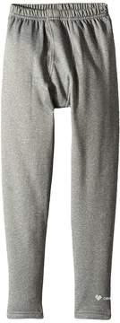 Obermeyer Ultrastretch Pants Boy's Casual Pants