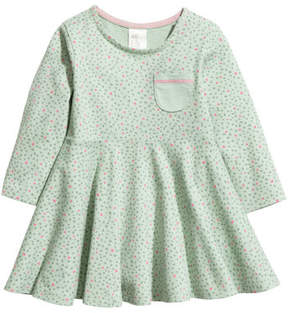 H&M Dress - Green