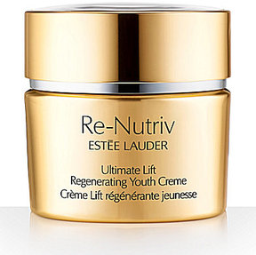 Estee Lauder Re-Nutriv Ultimate Lift Regenerating Youth Creme