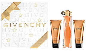 Givenchy Organza Gift Set