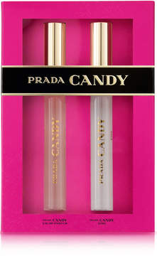 Prada Candy Rollerball Duo Set - Only at ULTA