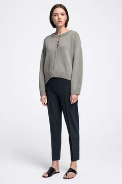 Dagmar | Pippi Sweater | Xl