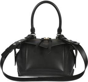 Givenchy Small Sway Shoulder Bag