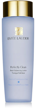 Update Your Beauty Routine For Fall 2013 Popsugar Beauty