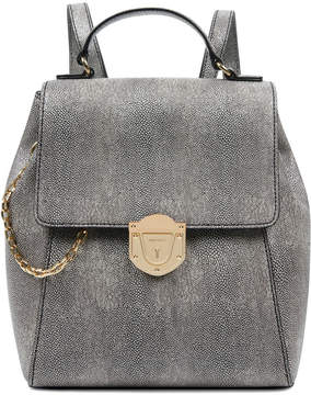 Nine West Cazwell Backpack