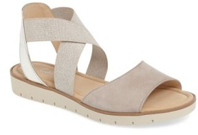 Gabor Women's Strappy Sandal