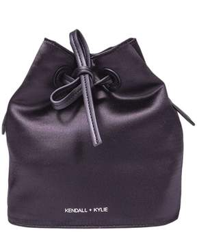KENDALL + KYLIE Crossbody Bags Crossbody Bags Women