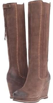 Ariat Ryman Cowboy Boots