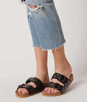 Not Rated Bobolubo Sandal
