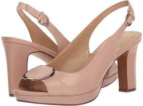 Naturalizer Ferris Women's Shoes