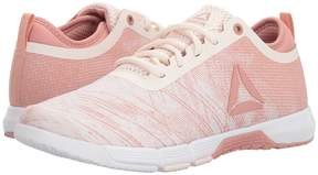 Reebok Speed Her TR Women's Shoes