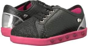Pampili Sneaker Luz 165006 (Toddler/Little Kid)